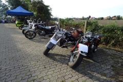 DSC00907_0