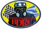 BDRC Bavarian Drag Race Club
